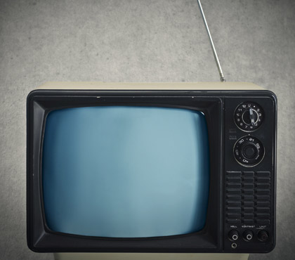 TV/ Monitor Recyling